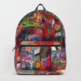 20180602 Backpack