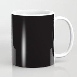 """""""Tree Hugga MothaF*cka Coffee Mug"""