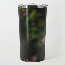 Chive Experience Travel Mug