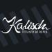 Kalisch illustrations