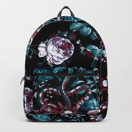 Dangers in the Forest III-II Backpack