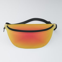 Space Galaxy 05 Fanny Pack