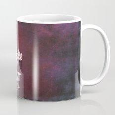 MARSALA NIGHTS Mug