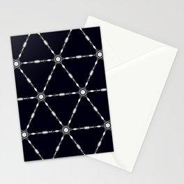 Jóias I Stationery Cards