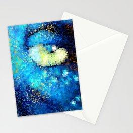 about Pandora Stationery Cards