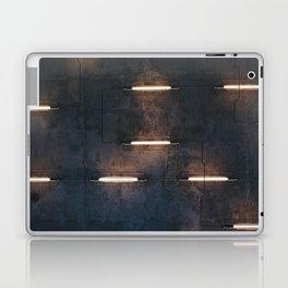 Fix You Laptop & iPad Skin