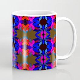 ROMANIA BROWN Coffee Mug