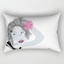 Amanda Rectangular Pillow