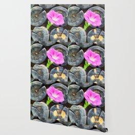 just a lovely flower Wallpaper