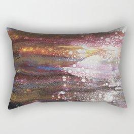 Hot & Cold Rectangular Pillow
