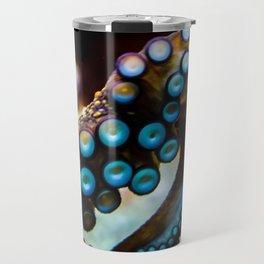 Tenti Travel Mug