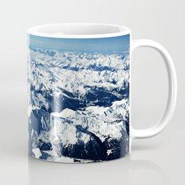 Volare Coffee Mug