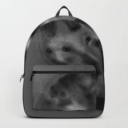 Inner Hell Broke Loose - Dark Damned Souls Backpack