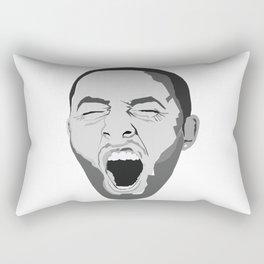 Mac Miller GO : OD AM Rectangular Pillow
