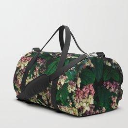 Bagflower Duffle Bag