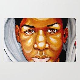 Trayvon Rug