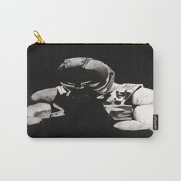 Bane Carry-All Pouch