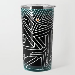 PowerLines 29b Travel Mug