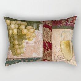 Sofia II Rectangular Pillow