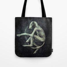Nethedu Tote Bag
