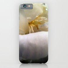 summers Slim Case iPhone 6s