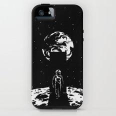[monolith] iPhone (5, 5s) Tough Case
