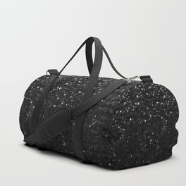 Crystal Bling Strass G283 Duffle Bag