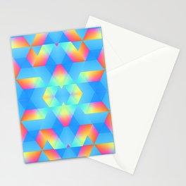 #402-b Stationery Cards