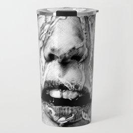 Shower Travel Mug