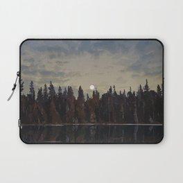 White Lake Provincial Park Laptop Sleeve