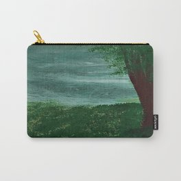 rest Carry-All Pouch