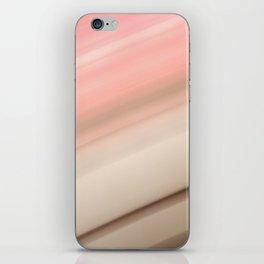Flash iPhone Skin
