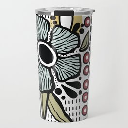 7225 Collection #1 Travel Mug