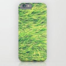 Turf. iPhone 6s Slim Case