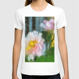 Garden Variety T-shirt