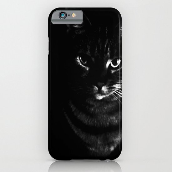 The Secrets that you Keep... iPhone & iPod Case