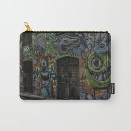 eggHDR1471 Carry-All Pouch