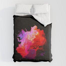 Daze Comforters