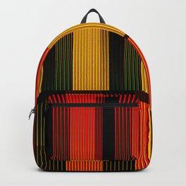 Cinetismo Backpack