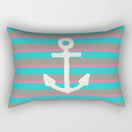 STAY II Rectangular Pillow