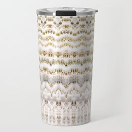 Coral Indonesia 2 Travel Mug