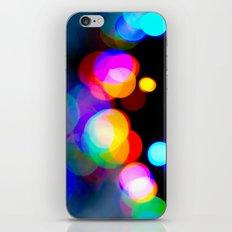 Strange What Desire Will Make Foolish People Do iPhone & iPod Skin