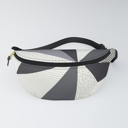 Starr Fanny Pack