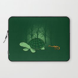 Be Proud of Who You Are - ( TMNT Turtle ) Laptop Sleeve