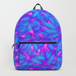 Jungle Heat Backpack
