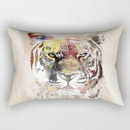 Bengale Rectangular Pillow