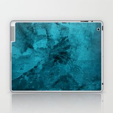 Oxum Laptop & iPad Skin