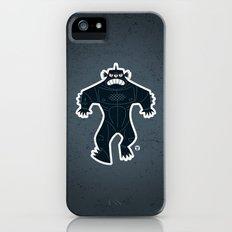 Triclops Slim Case iPhone (5, 5s)