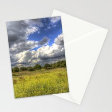 The Meadow Stationery Cards