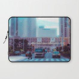 Tokyo 2020 Laptop Sleeve